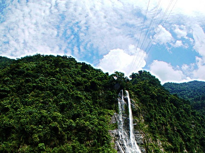 Wulai District Wulai District  Taiwan
