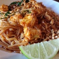 Thai Canteen Davis California United States