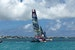 As the 35th America's Cup Draws to a Close, Bermuda Basks in the Glow  Devonshire  Bermuda