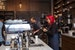 San Francisco's Coffee Cultures in FiDi