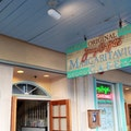 Jimmy Buffett's Margaritaville Cafe Key West Florida United States