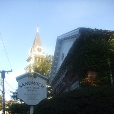 Annabelle Bed & Breakfast