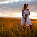 Teka Brock Band Sheridan Wyoming United States