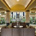 Embassy Suites by Hilton Portland Airport Portland Oregon United States