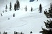 Try Telemark Skiing and Carve Some Serious Turns Eldorado National Forest California United States