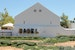 Babylonstoren: A Must-See Farm in the Cape Winelands Paarl  South Africa