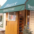 Dolly's Bookstore Park City  United States