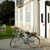 Solar Egas Moniz - Charming House & Local Experiences