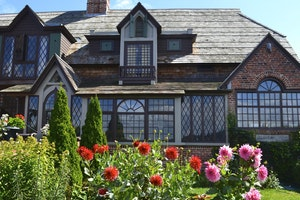 The Best of Cape Ann