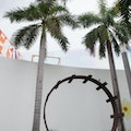 Museum of Art Fort Lauderdale Florida United States