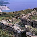 Andros Routes Andros  Greece