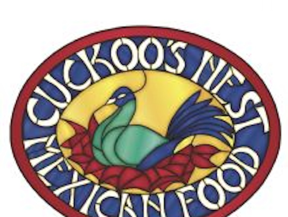 Mexican Restaurant Milford Connecticut United States