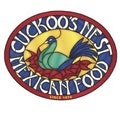 Cuckoo's Nest Mexican Food Milford Connecticut United States