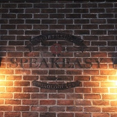 Northside Speakeasy