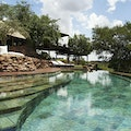 Original singita faru faru lodge %285%29.jpg?1415393814?ixlib=rails 0.3