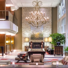 The Westin Governor Morris, Morristown