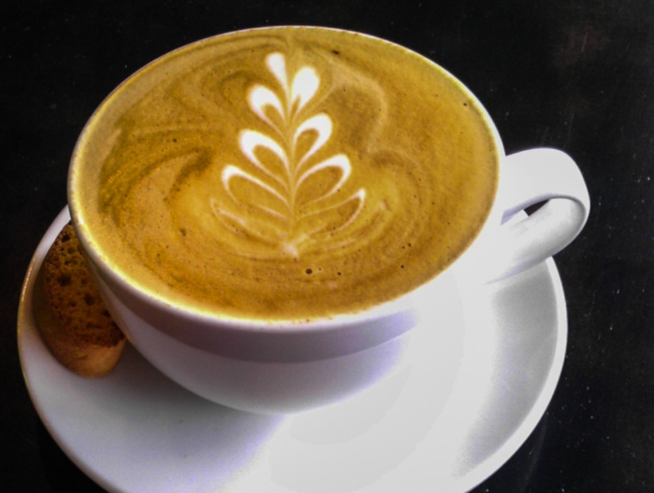 Refining the Tastebuds with Great Coffee Arvada Colorado United States