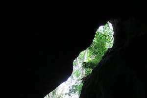 Belize Inland Tours & Cave Tubing