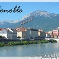 Original 3a.grenoble.jpg?1484477226?ixlib=rails 0.3