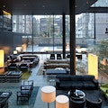 Conservatorium Hotel Amsterdam  The Netherlands