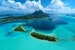 Bora Bora From Above: Heli Tour