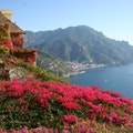 84010 Ravello Salerno Scala  Italy