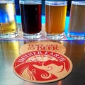 Mother Earth Brewing LLC Kinston North Carolina United States