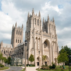 National Cathedral Associates