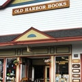 Old Harbor Books Sitka Alaska United States