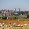 soweto Soweto  South Africa