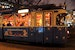 Take a Ride on Munich's Most Festive Train