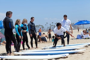 Things To Do In Huntington Beach California Travel To