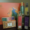 Original open uri20131116 6469 2imt9j?1384637206?ixlib=rails 0.3