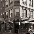 Polcari's Coffee Boston Massachusetts United States