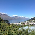 Queenstown House Boutique Bed & Breakfast and Apartmentss Queenstown  New Zealand