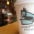 Caribou Coffee Westminster Colorado United States