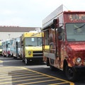 The Food Truck Collective Pembroke Pines Florida United States