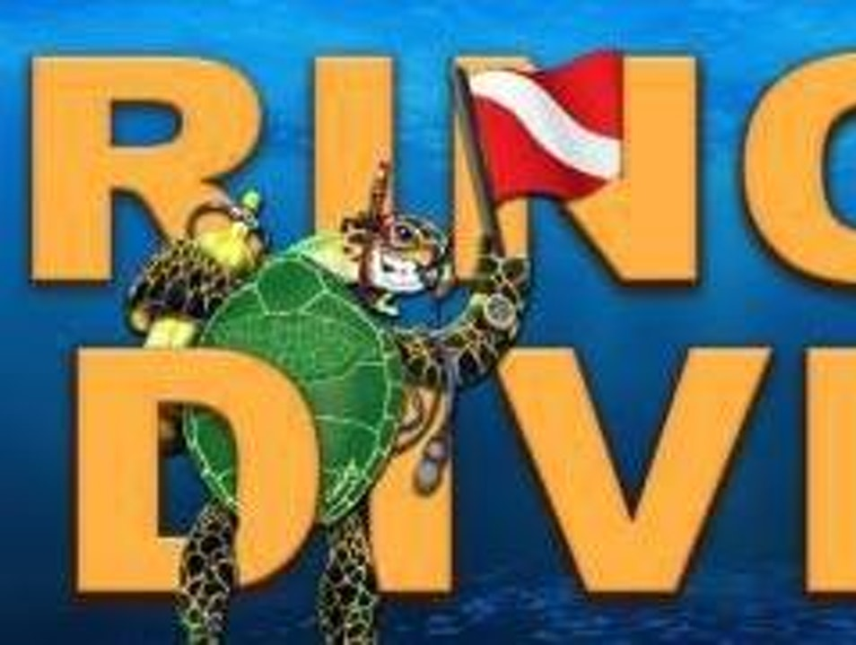 Rincon Diving & Snorkeling for all your diving needs