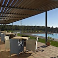 Herdade da Malhadinha Nova - Country House & Spa Albernoa  Portugal