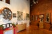 Take a Self-Guided Art Tour in the Gaslamp, San Diego San Diego California United States