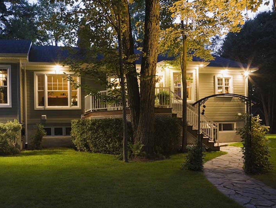 Tips to Make Your Home Secure While Going on a Vacation Ellicott City Maryland United States