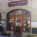 Watchung Booksellers Montclair New Jersey United States
