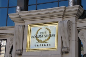 The Best Shopping in Las Vegas