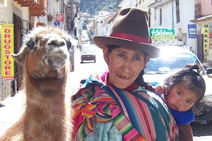 The Perfect Weekend in Cusco