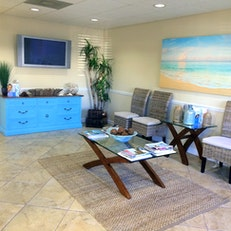 Smile Design Dental of Ft Lauderdale