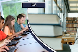 Rankers Choice CA CS Classes