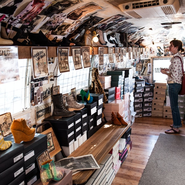 Best Places To Store A Travel Trailer In Austin