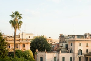 A Local's Tour of the Heart of Rome