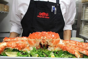 King Crab House