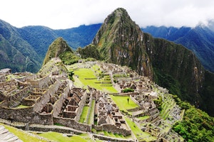 What You Need to Know If You Are Visiting Machu Picchu